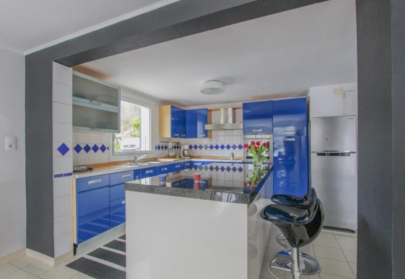 Deluxe sale house / villa Vimines 645000€ - Picture 1