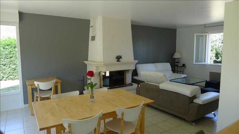 Sale house / villa Chateauneuf sur loire 259000€ - Picture 1