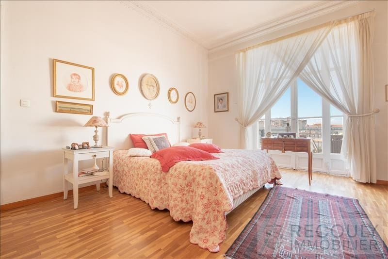 Vente de prestige appartement Marseille 8ème 795 000€ - Photo 9