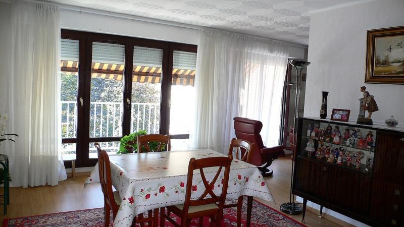 Viager appartement Villemomble 63000€ - Photo 2