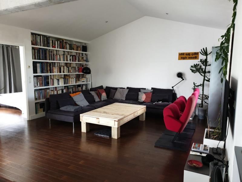 Sale house / villa Mornac sur seudre 349800€ - Picture 3