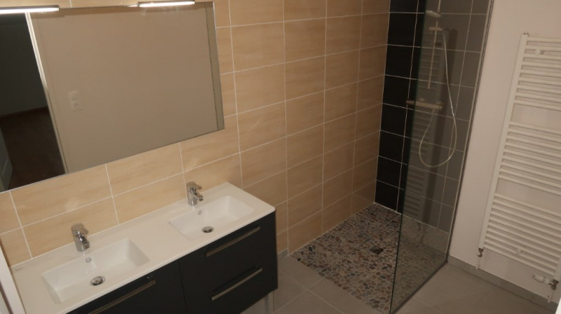Location appartement Limoges 700€ CC - Photo 6