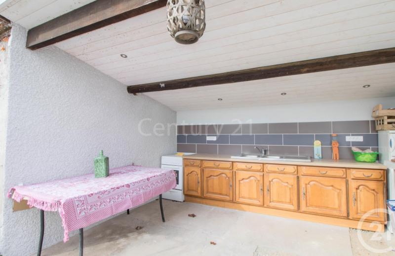 Sale house / villa Colomiers 489000€ - Picture 10