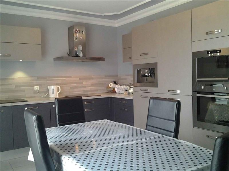 Sale house / villa Vendome 309000€ - Picture 3