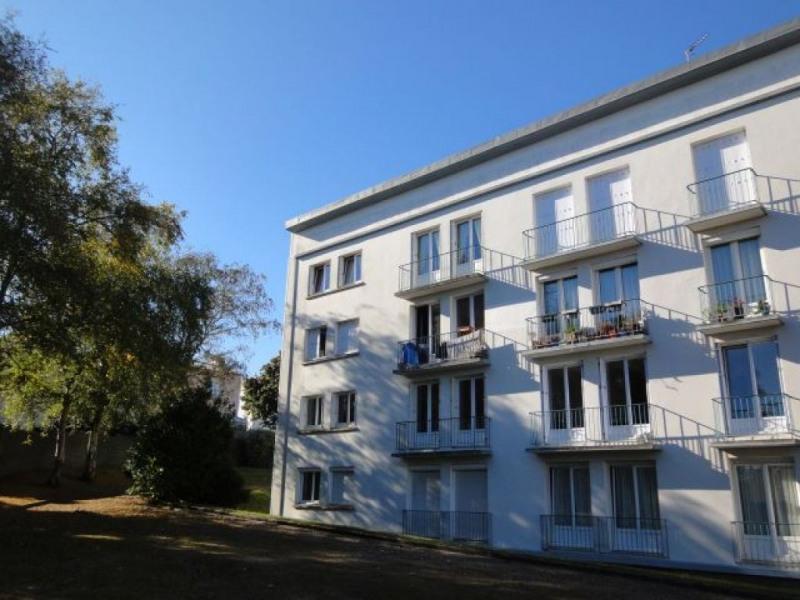Location appartement Brest 655€ CC - Photo 4