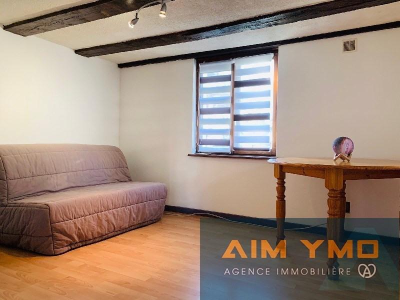 Revenda casa Muntzenheim 207000€ - Fotografia 5