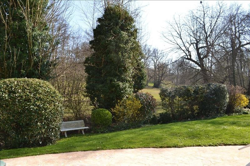 Sale house / villa Bures sur yvette 960000€ - Picture 6