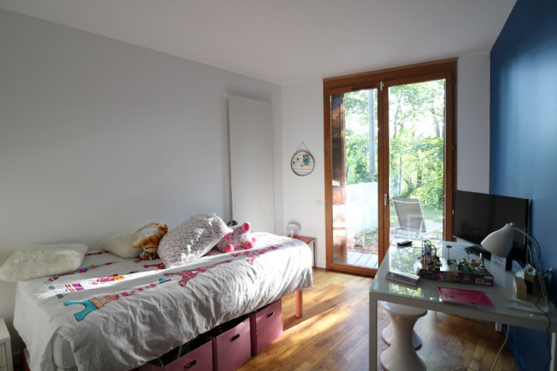 Vente de prestige maison / villa Caluire et cuire 1080000€ - Photo 10