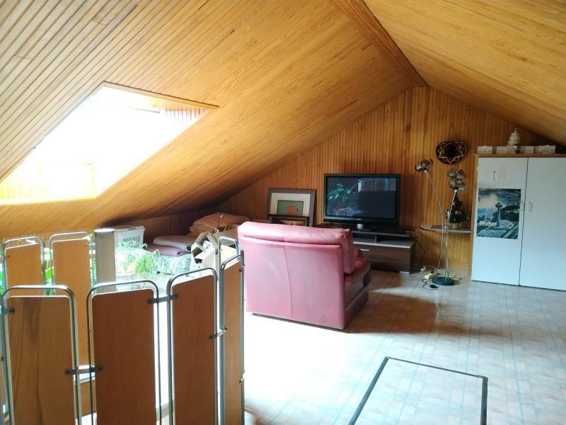 Sale house / villa Chennevieres sur marne 450000€ - Picture 9
