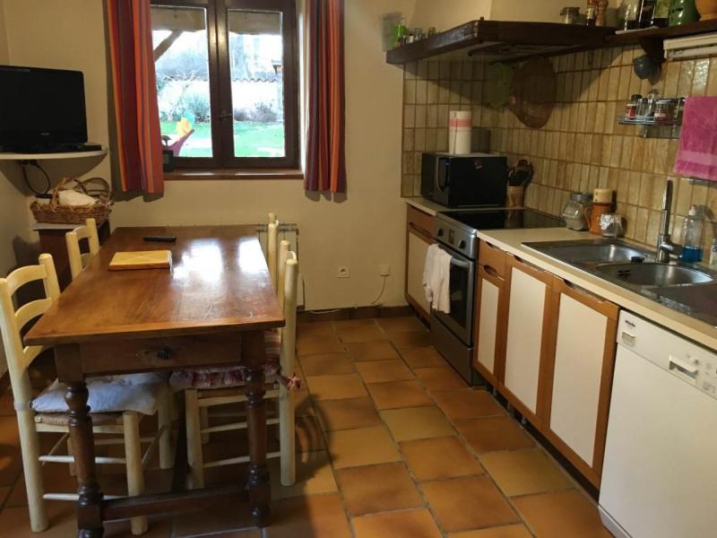 Vente maison / villa Poncins 305000€ - Photo 3