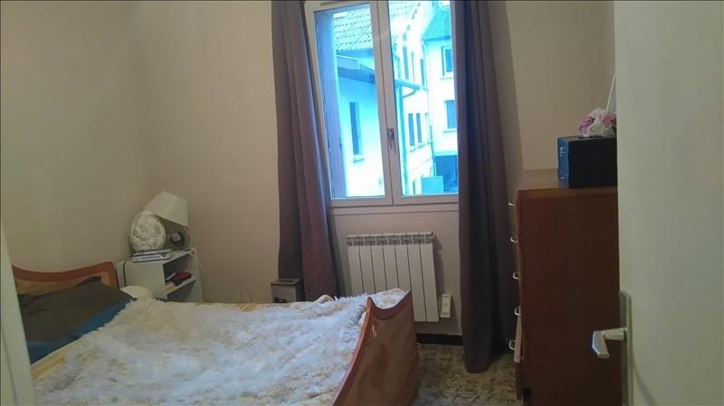 Location appartement Montluel 532€ CC - Photo 3