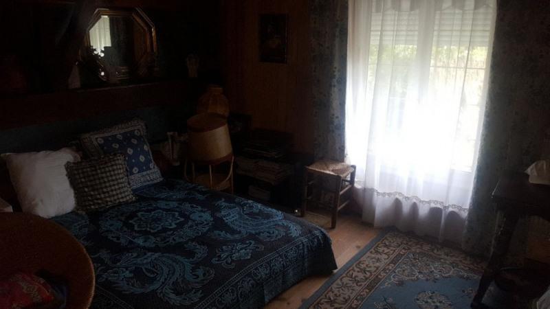Vente de prestige maison / villa Dax 580000€ - Photo 9