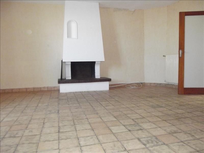 Vente maison / villa Paimboeuf 157500€ - Photo 2