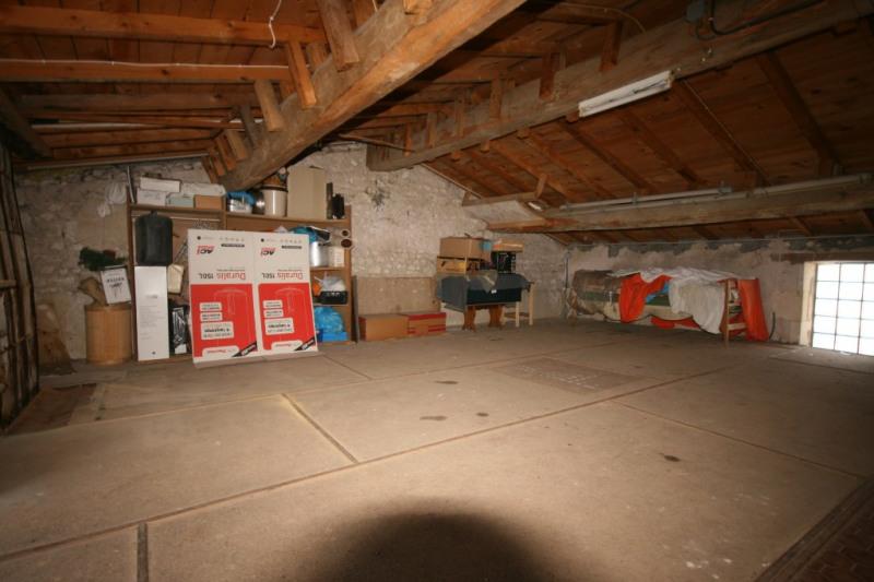 Sale house / villa Saint georges de didonne 263500€ - Picture 6