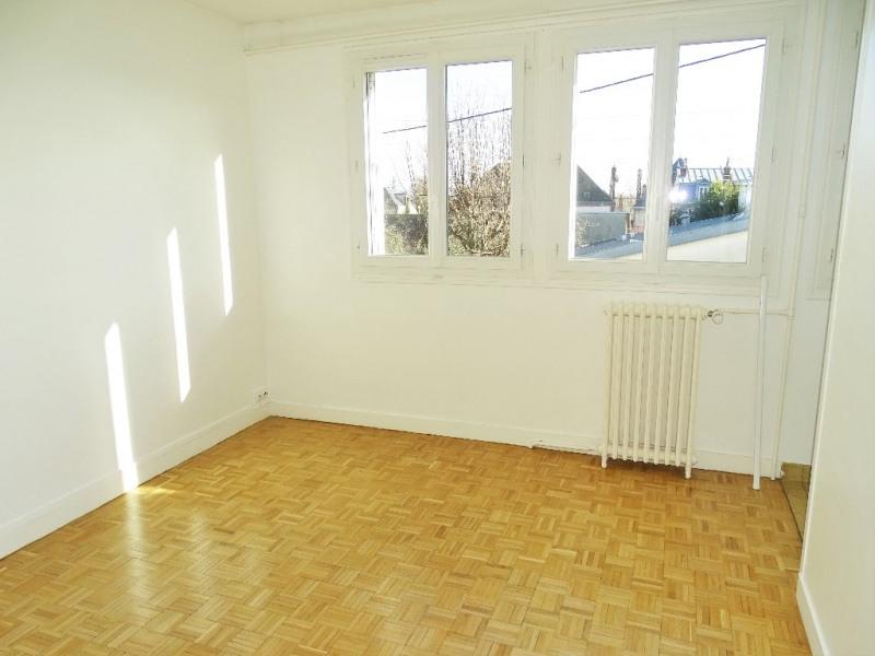 Vente maison / villa Chartres 462000€ - Photo 4