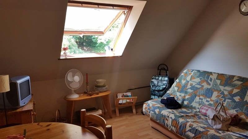 Revenda apartamento Bagneres de luchon 38150€ - Fotografia 2