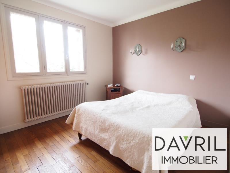 Vente maison / villa Conflans ste honorine 420000€ - Photo 6
