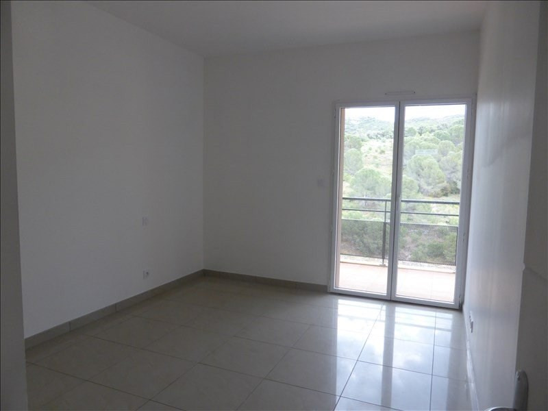 Venta  apartamento Collioure 410000€ - Fotografía 14