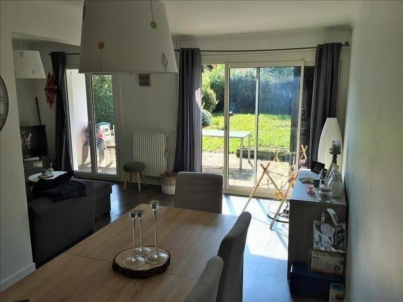Vente maison / villa Hendaye 328000€ - Photo 3