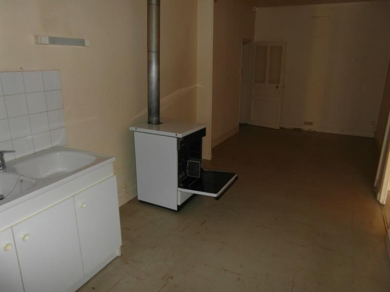 Produit d'investissement maison / villa Blois 66000€ - Photo 6