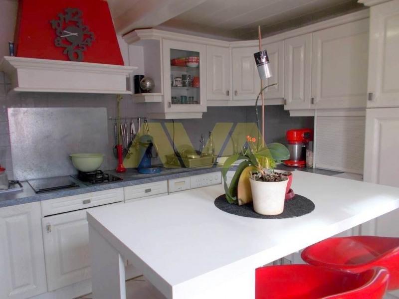 Vente maison / villa Sauveterre-de-béarn 170000€ - Photo 3