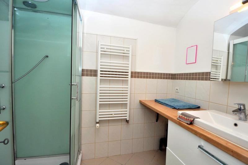 Sale house / villa Bures sur yvette 165000€ - Picture 8