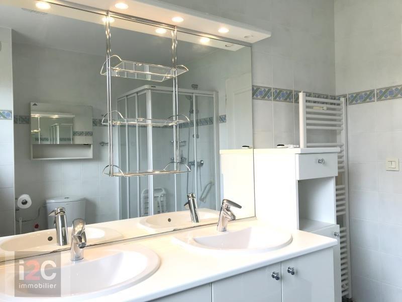 Venta  apartamento Divonne les bains 715000€ - Fotografía 8