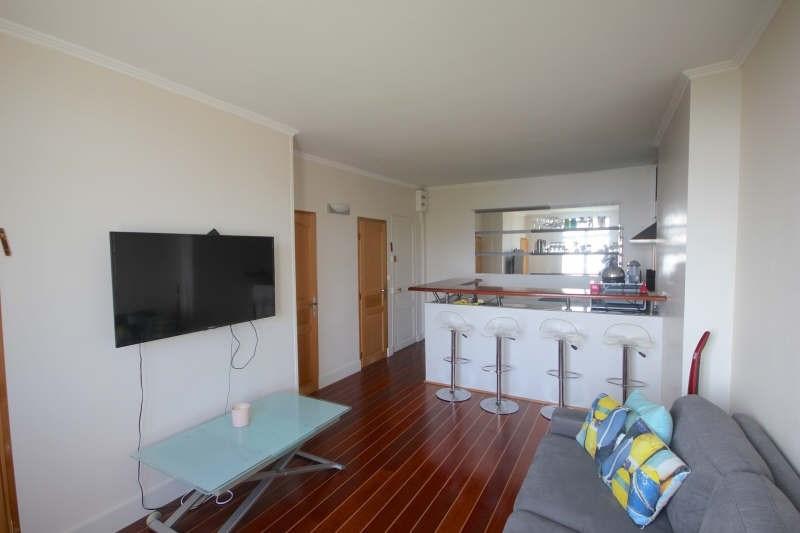 Sale apartment Villers sur mer 118000€ - Picture 3