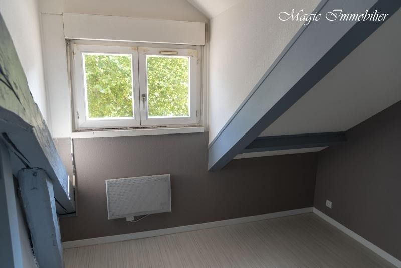 Location appartement Nantua 550€ CC - Photo 7
