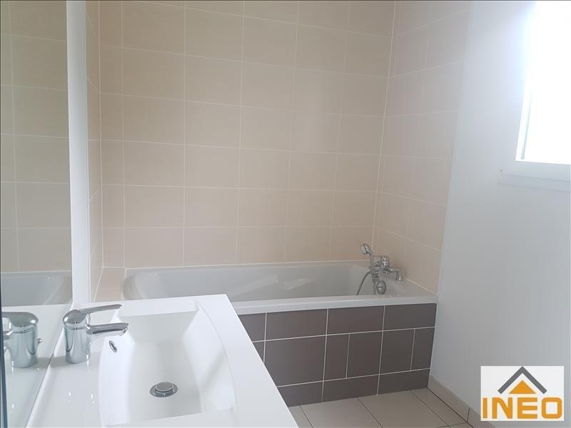 Vente maison / villa La bouexiere 214000€ - Photo 6