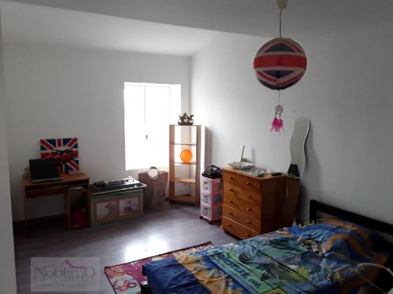 Vente appartement Sainte-foy-lès-lyon 365000€ - Photo 3
