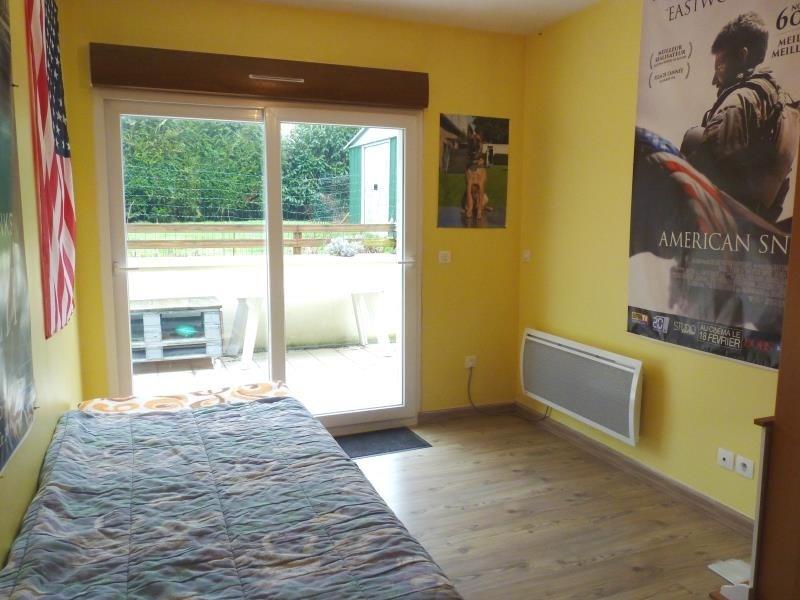 Sale house / villa Quincy voisins 343200€ - Picture 4