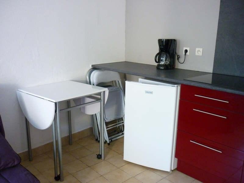 Rental apartment Mortagne au perche 280€ CC - Picture 9