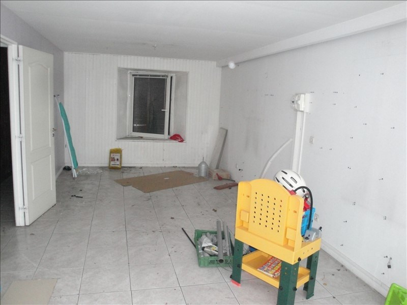 Sale empty room/storage Audincourt 30 000€ - Picture 2
