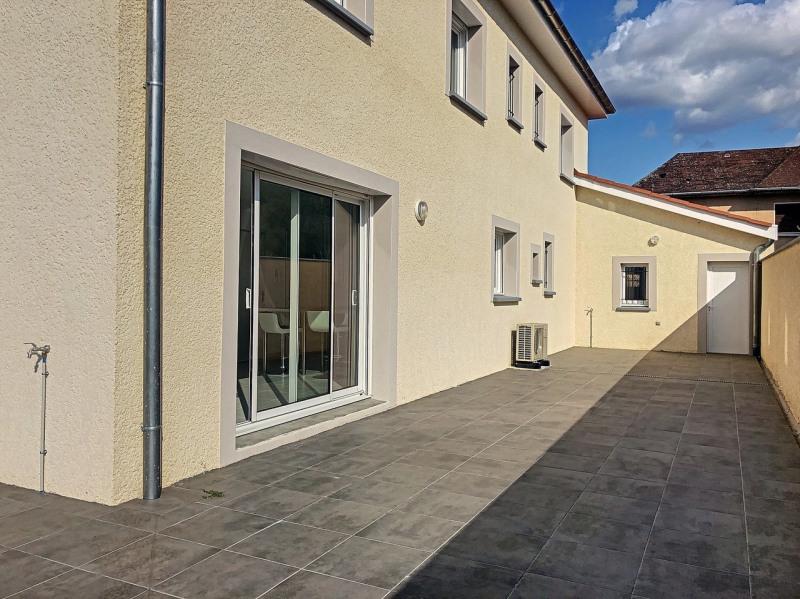 Verkoop van prestige  huis Saint-genis-laval 574900€ - Foto 7
