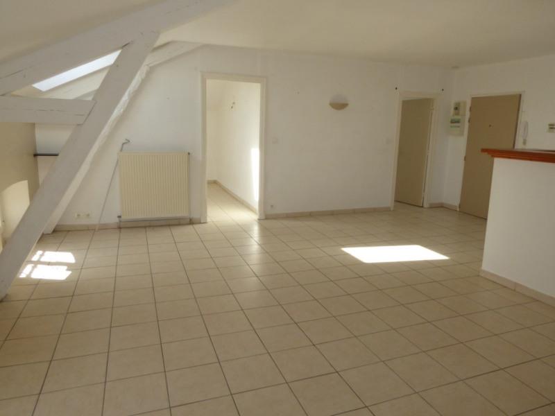 Location appartement Aubenas 473€ CC - Photo 4