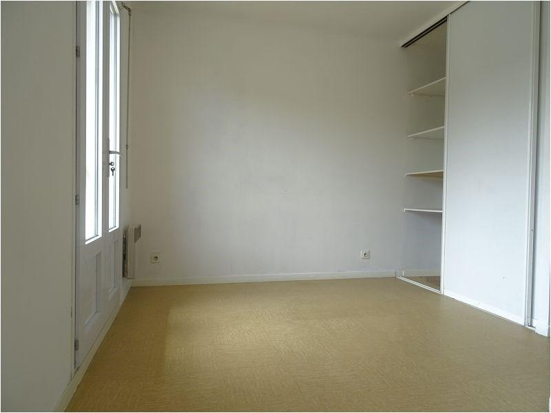 Rental apartment Savigny sur orge 799€ CC - Picture 3