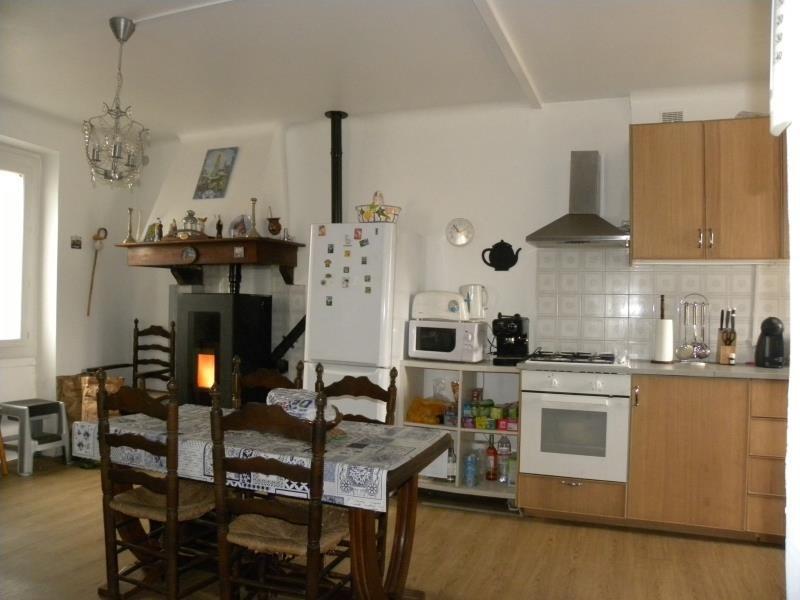 Sale house / villa St jean pied de port 118000€ - Picture 4
