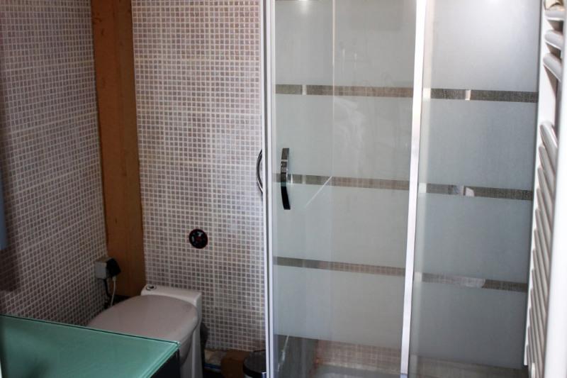Vendita appartamento Le touquet paris plage 153700€ - Fotografia 6