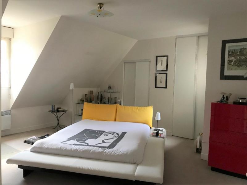 Sale house / villa Feucherolles 740000€ - Picture 11