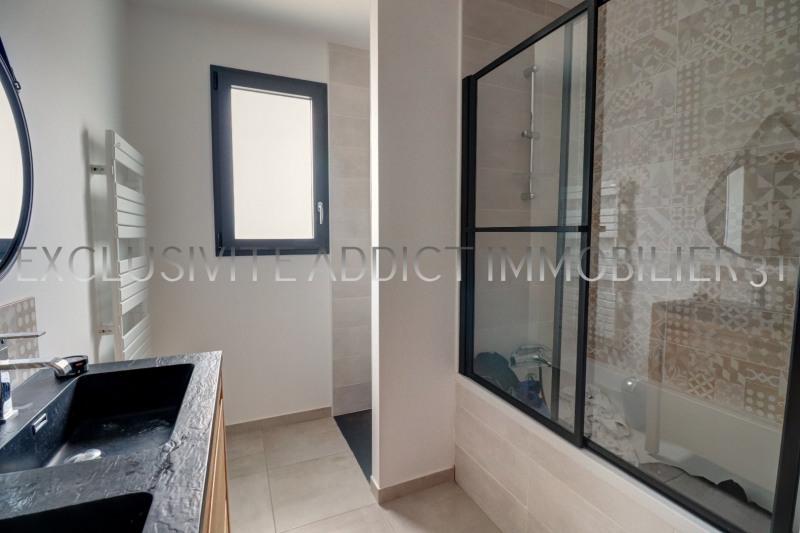 Vente maison / villa Gagnac-sur-garonne 350000€ - Photo 8
