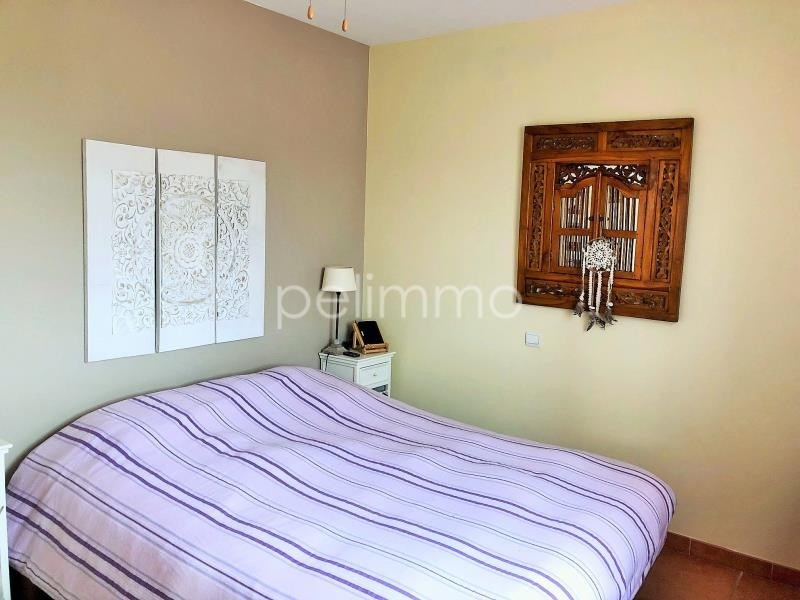 Vente maison / villa Lancon provence 346000€ - Photo 8