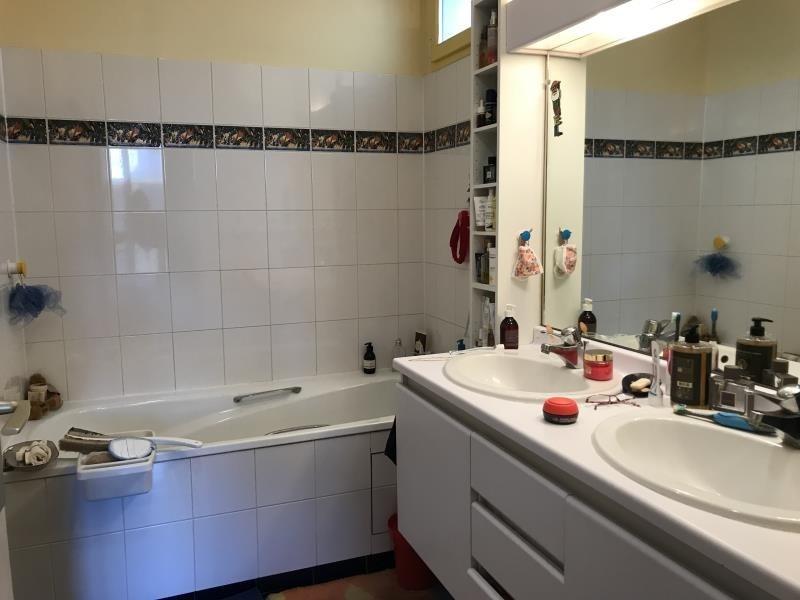 Sale house / villa Villepreux 613000€ - Picture 9