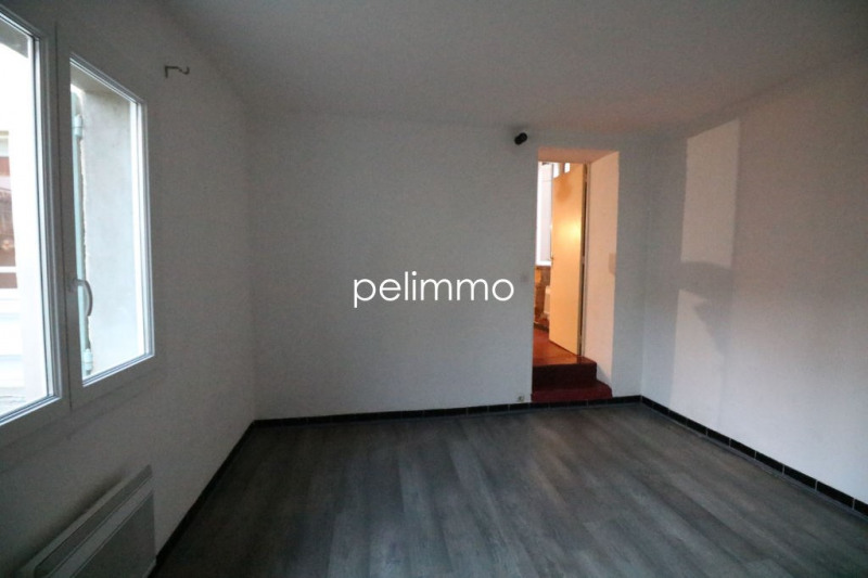 Location appartement Eyguieres 552€ CC - Photo 7