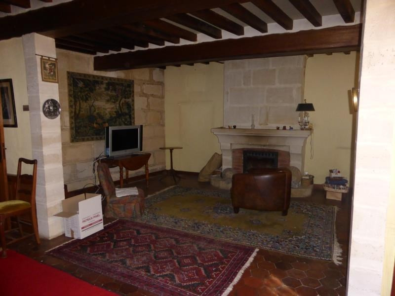 Vente de prestige maison / villa Vieux moulin 220 000€ - Photo 3