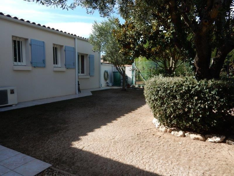 Vente maison / villa St pierre d'oleron 339 000€ - Photo 14