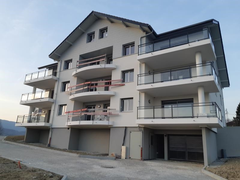 Venta  apartamento Sales 340000€ - Fotografía 2