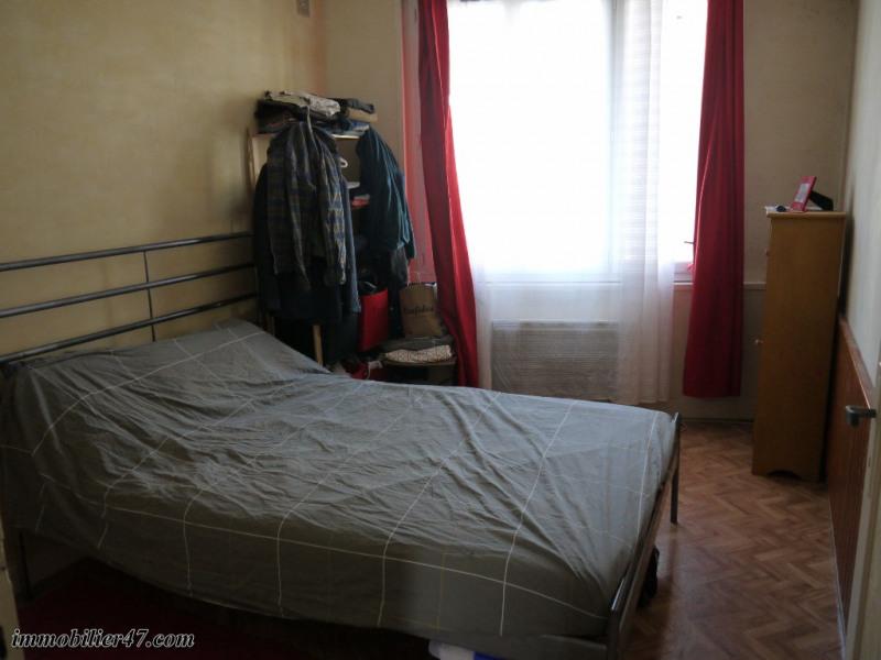 Vente immeuble Sainte livrade sur lot 69000€ - Photo 6