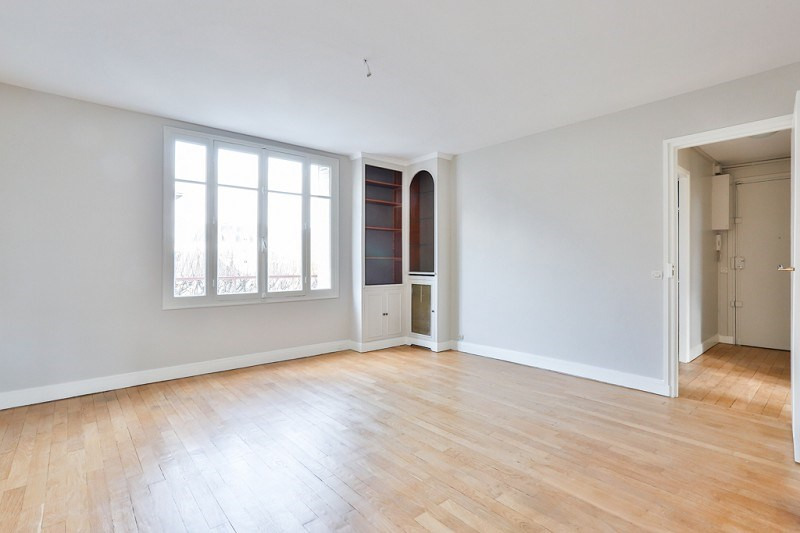 Sale apartment Le kremlin-bicêtre 390 000€ - Picture 1