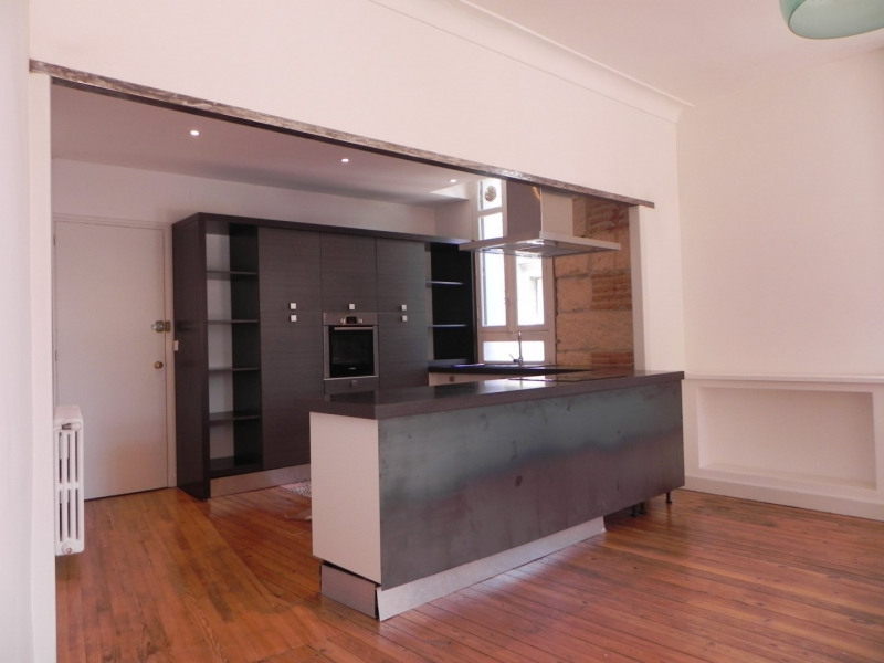 Vente appartement Agen 275000€ - Photo 9